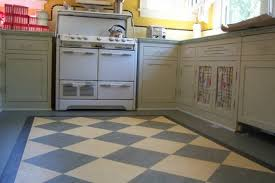 Flooring Types Kitchen Small Kitchen Flooring Types Xtend Studiocom Series Of Home Design