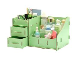 cute office furniture. Cute Desk Organizers Accessories - Home Office Furniture Images Check More At Http:// R