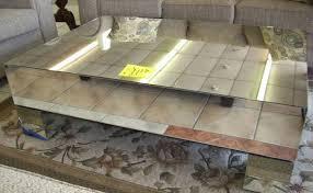 mirrored coffee table. Mirrored Coffee Table Target Best Of Amazingored Inside Elegant