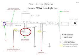 3 position light switch 2 position push pull light switch wiring Humbucker Pickup Wiring Diagram at 2 Position Push Pull Light Switch Wiring Diagram