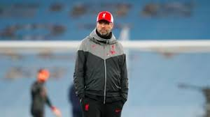 We have one of the most sort after managers in world football. Jurgen Klopp Accuses Premier League Executives Of Ignoring Player Welfare By Reverting To Three Substitutes Sports News Firstpost