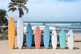 Best Beginner Surfboards The Complete Guide To Surfboards
