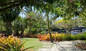 file naples botanical garden naples florida dsc09632 jpg