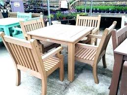 patio furniture sets garden dining set full size of metal spray paint 4 seat outdoor