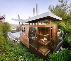 Tree House Rental On The Coast Of MaineTreehouse Byron Bay