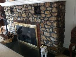 8 removing soot from fireplace brick cleaning brick thriftyfun mccmatricschool com