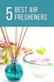 best air freshener for office. Best Air Freshener For Bathroom Full Image Office In