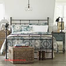 iron bedroom furniture. Explore New Beds Metal And More Iron Bedroom Furniture