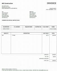 images of invoices smartsoft invoices see invoice automation in action