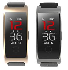 ₪<b>CK11C</b> IP67 Waterproof Smartband <b>Bluetooth</b> 0.96 IPS Color ...
