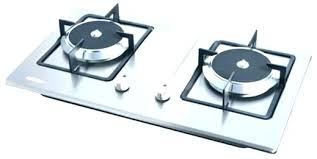 full size of 2 burner cooktop propane gas bunnings rv s hob with grill kitchen likable