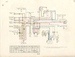1997 buell wiring diagram wiring all about wiring diagram Kawasaki Prairie 300 Wiring Diagram at Kawasaki Atv Wiring Diagram Free Download Schematic