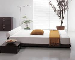 Modern Elegant Bedroom Modern Elegant Bedroom Furniture Simple And Elegant Bedroom