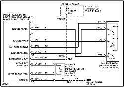 wiring car repair diagrams mitchell 1 diy car wiring diagram software at Auto Wiring Diagrams