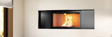 fireplaces metal axis home fireplaces stoves axis home