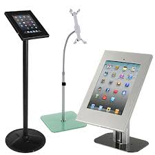 Commercial Tv Display Stands Custom Monitor Stands Universal Flat Screen TV Mounts