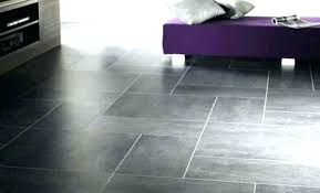 self adhesive floor tiles s stick tile installation armstrong vinyl