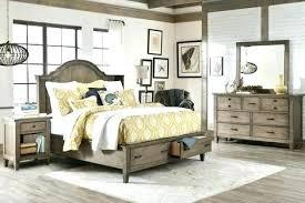 distressed white bedroom furniture. Wonderful Bedroom Distressed Bedroom Set Pictures Of Furniture  Sets White In Distressed White Bedroom Furniture