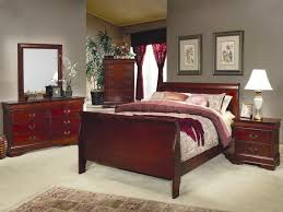 Oriental Style Bedroom Furniture Bedroom Perfect Design Asian Style Bedroom Sets Attractive Asian