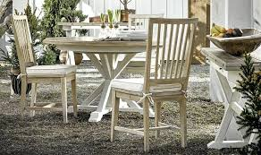 dining chairs los angeles dining room furniture dining sets los angeles ca