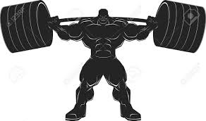 Image result for barbell