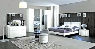 bedroom with mirrored furniture. Mirrored Furniture Bedroom Ideas With Grey Medium Images