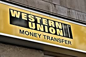 Faster Western Blockchain Union Adapting Transfers Cryptopolitan To For