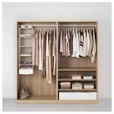walk in systems hanging ikea pax shoe storage mesh closet organizer walk in systems interior ein
