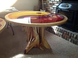 ying yang coffee tables google search a yin design yin yang coffee table ikea yin yang