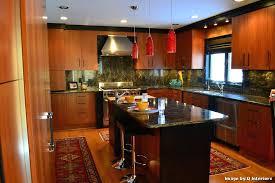 Custom Kitchen Cabinets Charlotte Nc Classy Kitchen Cabinets Charlotte Nc Discount Kitchen Cabinets The