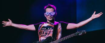 Muse: confermata la loro presenza al Firenze Rocks 2022