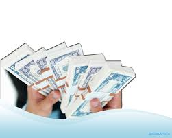 Money Background For Powerpoint Using Money Free Ppt Backgrounds For Your Powerpoint Templates