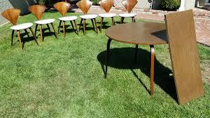 cherner furniture. Cherner Furniture E