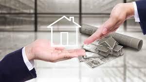 Ипотека для ИП в Сбербанке ставка документы 1 Процентная