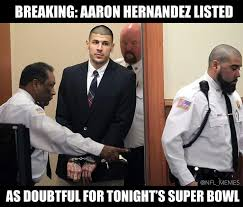 Hernandez doubtful | Memes | Pinterest via Relatably.com