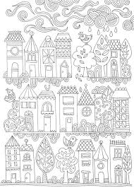 5ae851edfaacff8d053f40984874dd65 adult colouring pages kids colouring 83 best images about printable documents and templates on on free templates for contracts of employment