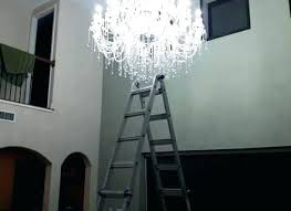 modern chandeliers for high ceilings modern chandelier for high ceiling modern chandelier for high ceiling large modern chandeliers for high ceilings