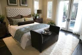 dark bedroom furniture. Dark Floors Light Walls Bedroom Furniture And White Side Table Elegant Black .