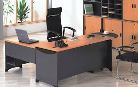 Small Picture 30 Brilliant Office Furniture Hyderabad yvotubecom