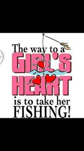 Love Fishing Quotes Delectable Yes Gotta Love Fishing Quotes Pinterest Fish