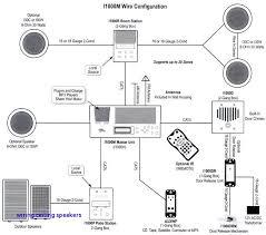 ceiling speakers wiring circuit diagram symbols \u2022 PA Speaker Wiring Diagrams wire through ceiling speakers wire center u2022 rh statsrsk co ceiling speakers wire ceiling speakers wire