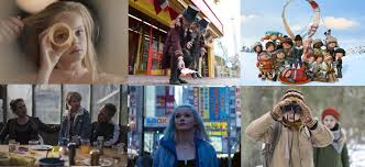 Giffoni Film Festival 2019: I primi 19 titoli in concorso alla 49esima  edizione
