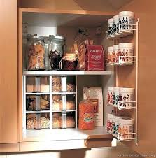 kitchen cabinet storage appealing cabinets ideas for