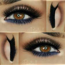discover ideas about navy makeup