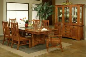 dining room furniture oak oak dining room furniture buy dining furniture oak dining room best model buy dining room chairs