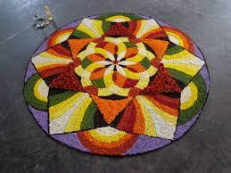 Pookalam Designs Outline Pin By Sonu V Sagar On Pookkalam Pookalam Design Onam