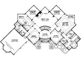 angled house plans webbkyrkan com webbkyrkan com Colonial House Plans At Eplans Com Colonial House Plans At Eplans Com #46 Eplans Craftsman House Plan