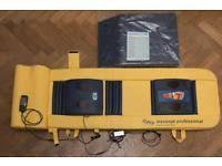 Beck pás cardiostrong TR30 Produkt zakoupilo