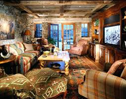 native american home decorating ideas home decorators collection