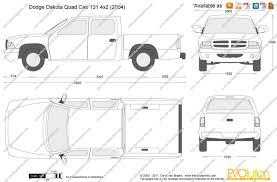 2002 dodge dakota quad cab radio wiring diagram images 150 interior replacement parts on ford f 450 wiring diagram rear